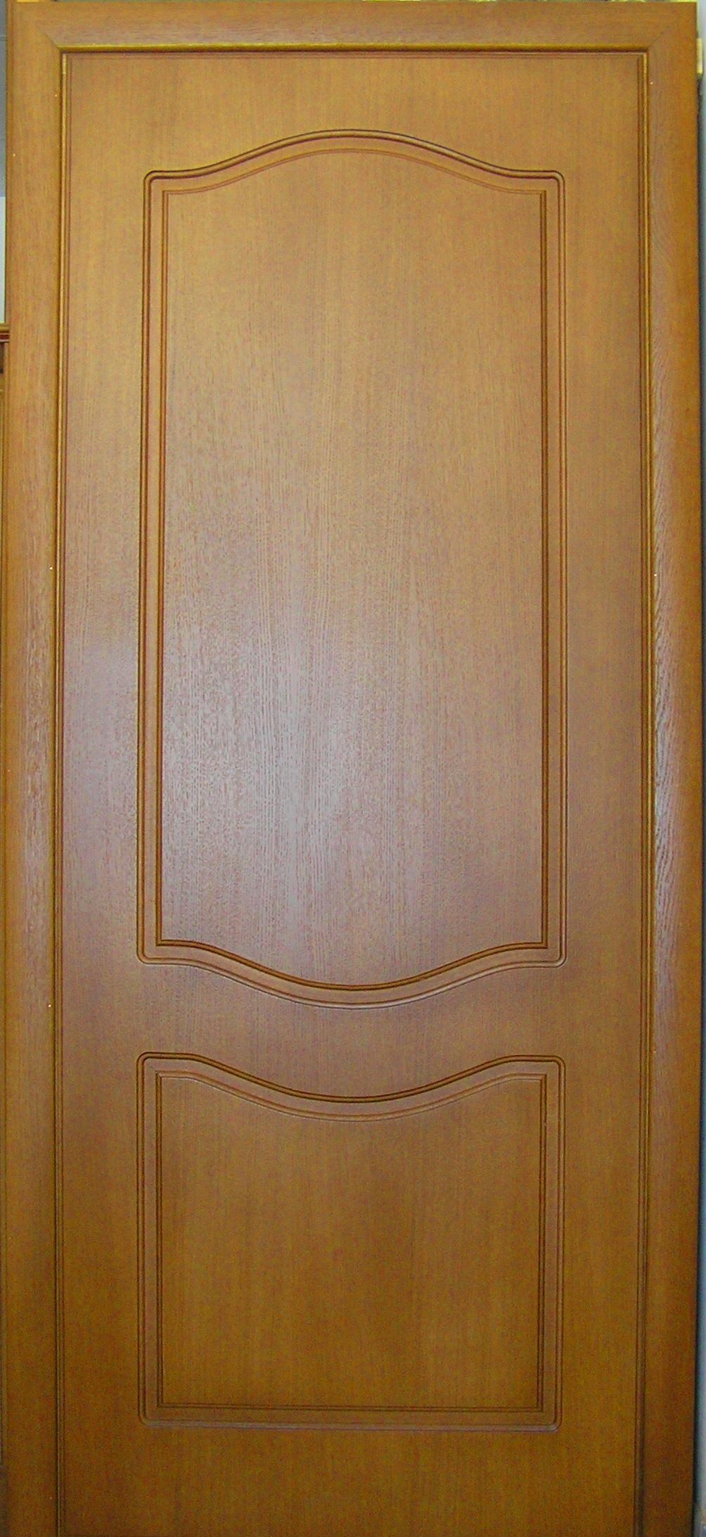 Накладки на двери: разновидности и установка Двери Дома 2